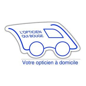 7b464b584a0 OPTICIEN A DOMICILE – Site officiel de Marigny-le-Châtel
