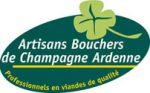 Boucherie Charcuterie LUDO