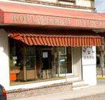 Boulangerie GAUTRAY