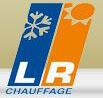 Plombier chauffagiste LR Chauffage